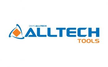 Grupo Alltech 2
