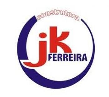 JK Ferreira