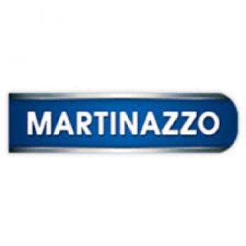 Martinazzo