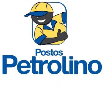 Postos Petrolino